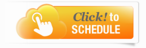 click-to-schedule
