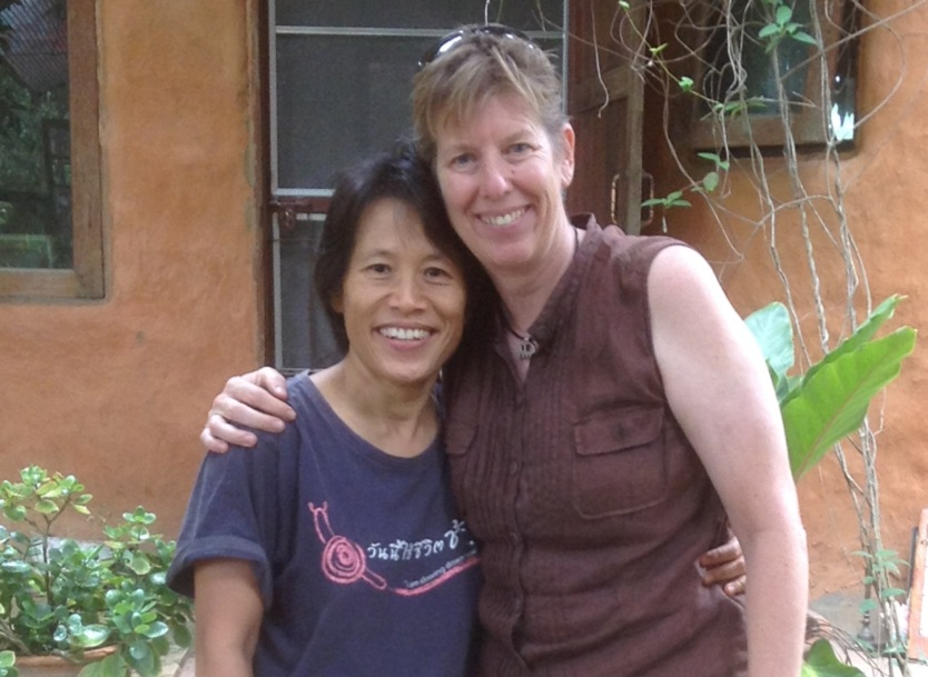 ouyporn and maia